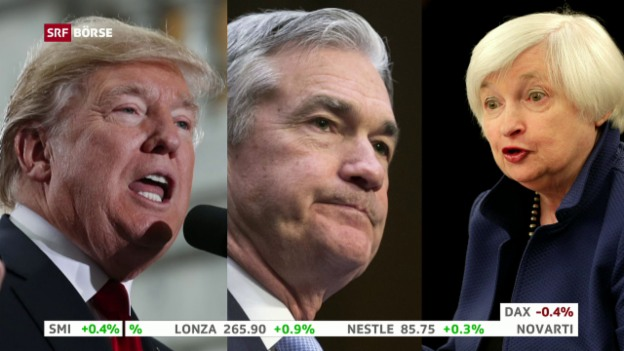 Video «SRF Börse vom 13.12.2017» abspielen