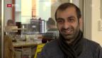 Video «Jobs für qualifizierte Flüchtlinge» abspielen