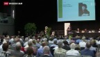 Video «Hauseigentümer kritisieren Bundesrat» abspielen