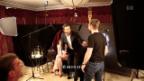 Video ««Circus HalliGalli»: Klaas wird von Jake Gyllenhaal beschimpft» abspielen