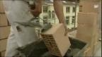 Video «Building and living: Brick (2/2)» abspielen