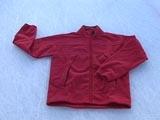 Video «Kälte-Test: Die besten Faserpelz-Jacken» abspielen