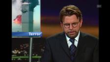 Video «Stephan Klapproth moderiert am 11.9.2001» abspielen