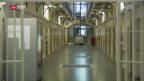 Video «Boi-Mörder an Schweiz ausgeliefert» abspielen