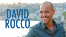 Link öffnet eine Lightbox. Video David Rocco vom 18.10.2018 abspielen