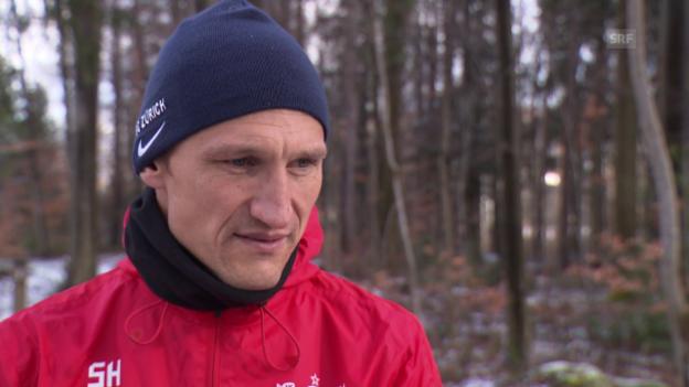 Video «Sami Hyypiä zur «Causa Chiumiento»» abspielen