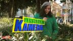Video «Versteckte Kamera» abspielen