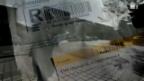 Video «Unverschämt: Rente grundlos gestrichen» abspielen