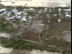 Video «Gewaltiges Beben im indischen Ozean» abspielen