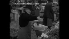 Video «Vom 8.12.1944» abspielen
