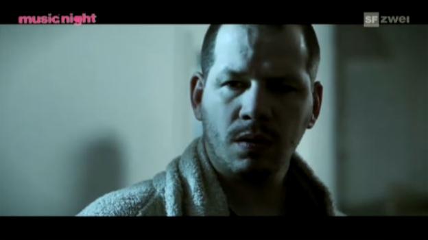 Video «Video der Woche: Gimma feat. Carlos Leal» abspielen