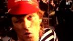 Video «Plätze 6 bis 4: Polo Hofer, Patent Ochsner und Bligg» abspielen