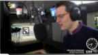 Video «Warum Blocher stürzte – «Zum Glück ist Freitag» vom 03.03.2017» abspielen
