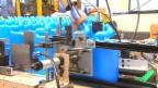 Video «Verpackungs-Künstler Kunststoff» abspielen
