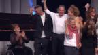 Video ««Swiss Diversity Award»: die Gewinner» abspielen