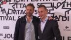 Video «Kacey Mottet Klein – der Schweizer Shootingstar» abspielen
