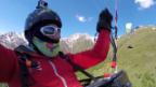 Video «Langstreckenflug Teil 1» abspielen