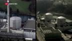 Video ««Die Atomausstiegsinitiative führt zu enormen Kosten»» abspielen