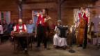 Video «Kapelle Altfrentsch» abspielen