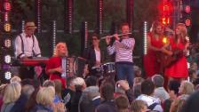 Video «Echo vom Leutschenbach» abspielen