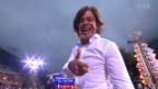 Video «Jürgen Drews mit Hitmeldey» abspielen