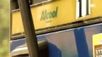 Video «Biotreibstoffe – insgesamt kaum sinnvoll» abspielen