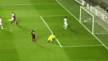 Video «Inter verliert auch in Prag» abspielen