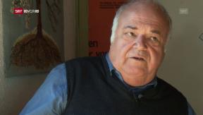 Video «Pädagoge Jegge ist geständig» abspielen