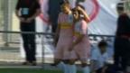 Video «Cup: Vedeggio Calcio - Grasshoppers» abspielen