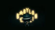 Link öffnet eine Lightbox. Video Babylon Berlin vom 22.10.2018 abspielen