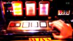Video «Spielsüchtiger klagt Casino an» abspielen