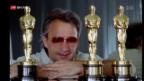 Video «Pop-Musiker erhielt veruntreutes Geld» abspielen