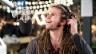 Video «Jack Slamer live in der Glasbox: «Wanted Man»» abspielen