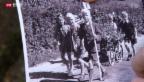 Video «Anno 1914» abspielen