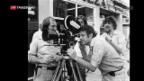 Video «Miloš Forman verstorben» abspielen
