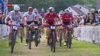 Video «Short Track: Die neue Mountainbike-Disziplin» abspielen