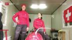 Video «Bob: Zwillinge für einen Anschieber-Platz» abspielen