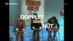 Video «50 Jahre Farbfernsehen» abspielen