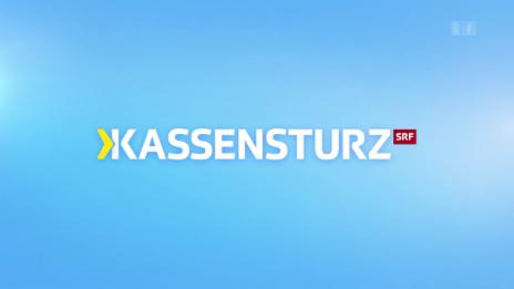Video «Neuer Pferdefleisch-Skandal. Sozialhilfe-Schock. Tischgrill-Test.» abspielen