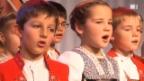 Video «Die Stars von morgen am Kleinen Prix Walo» abspielen