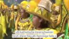 Video «Luzern liegt an der Copacabana» abspielen