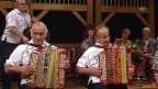 Video «Archiv: Bim Radi ufem Haldibärg / 1990» abspielen