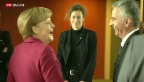 Video «Burkhalter wirbt um Verständnis» abspielen