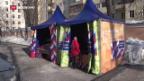 Video «Russland vor Wahlen» abspielen
