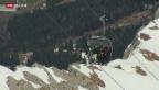 Video «Bergbahnen in Not» abspielen