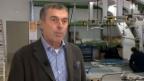 Video «Firmen-Oase Schweiz» abspielen