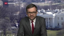 Video «Peter Düggeli zur US-Israel-Politik» abspielen