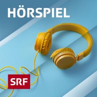 Hörspiel