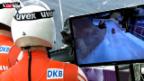Video «Sotschi – Olympia im Zeichen von Korruption und Gigantismus» abspielen