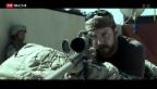 Video «Töten als Beruf» abspielen
